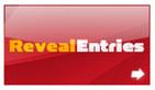 Reveal Entries