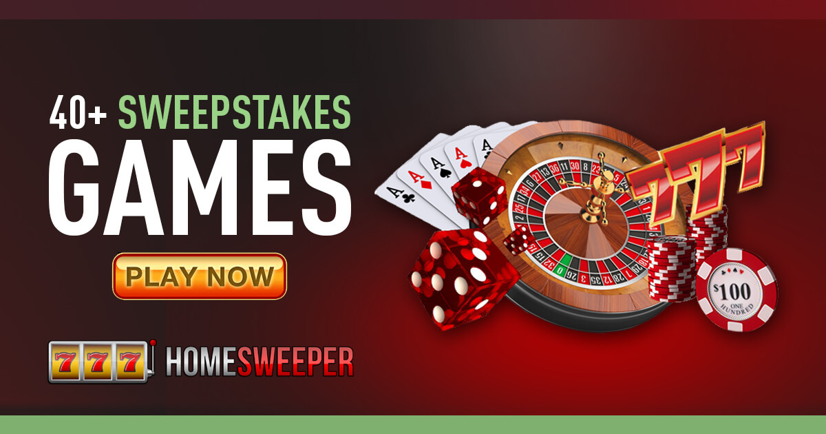 sweepstakes play from home instant win sweepstakes games play now homesweeper com 702